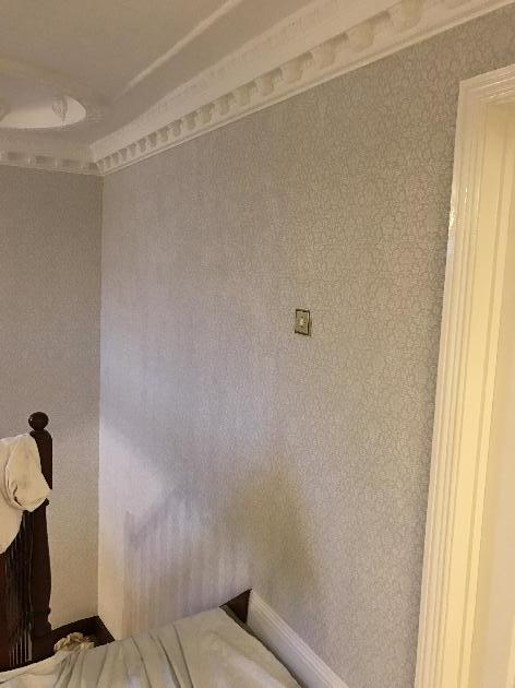 Jason Gunter Decorating Specialist- Painting Decorating and ...